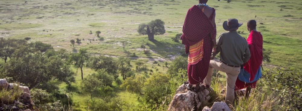 Tanzania | Best of Travel